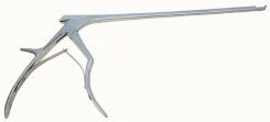 "RECON Rongeur, Kerrison- Love, 11"" Long, 40 Degree Forward"